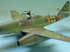 12-sg-ac-messerschmitt-me-262a1-by-jan-g