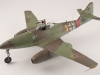 2-sg-ac-messerschmitt-me-262a1-by-jan-g