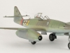 3-sg-ac-messerschmitt-me-262a1-by-jan-g