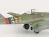 4-sg-ac-messerschmitt-me-262a1-by-jan-g
