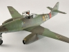 5-sg-ac-messerschmitt-me-262a1-by-jan-g