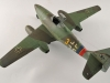 7-sg-ac-messerschmitt-me-262a1-by-jan-g