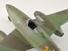 8-sg-ac-messerschmitt-me-262a1-by-jan-g