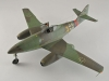 9-sg-ac-messerschmitt-me-262a1-by-jan-g