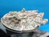 11-sg-scf-millenium-falcon-by-ian-ruscoe