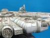13-sg-scf-millenium-falcon-by-ian-ruscoe