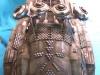 15-sg-scf-nebuchadnezzar-by-guillermo-d-centeno