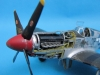 5-p51c-mustang-by-mc