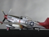 3-sg-ac-p51d-mustang-by-adam-brown