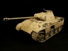 1-sg-panther-ausf-a-by-radek-pituch