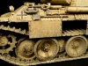 2-sg-panther-ausf-a-by-radek-pituch