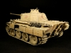 3-sg-panther-ausf-a-by-radek-pituch