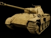 4-sg-panther-ausf-a-by-radek-pituch