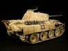 6-sg-panther-ausf-a-by-radek-pituch