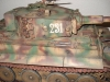 1-sg-ar-panzer-collection-robert-mcguire