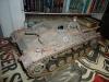 10-sg-ar-panzer-collection-robert-mcguire
