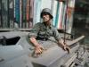 11-sg-ar-panzer-collection-robert-mcguire