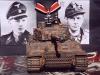 12-sg-ar-panzer-collection-robert-mcguire