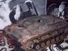 13-sg-ar-panzer-collection-robert-mcguire