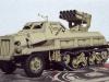 14-sg-ar-panzer-collection-robert-mcguire