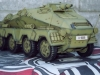 15-sg-ar-panzer-collection-robert-mcguire