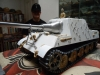 3-sg-ar-panzer-collection-robert-mcguire