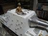 4-sg-ar-panzer-collection-robert-mcguire