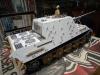 5-sg-ar-panzer-collection-robert-mcguire