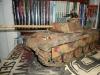 6-sg-ar-panzer-collection-robert-mcguire