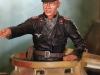 6a-sg-ar-panzer-collection-robert-mcguire