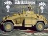 7-sg-ar-panzer-collection-robert-mcguire