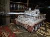 8-sg-ar-panzer-collection-robert-mcguire