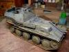 1-sg-ar-sdk-fz-140-flakpanzer-gepard-by-sario-bassanelli