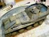 2-sg-ar-sdk-fz-140-flakpanzer-gepard-by-sario-bassanelli