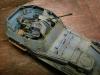 3-sg-ar-sdk-fz-140-flakpanzer-gepard-by-sario-bassanelli