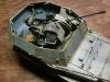4-sg-ar-sdk-fz-140-flakpanzer-gepard-by-sario-bassanelli