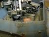 5-sg-ar-sdk-fz-140-flakpanzer-gepard-by-sario-bassanelli