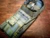6-sg-ar-sdk-fz-140-flakpanzer-gepard-by-sario-bassanelli