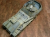 7-sg-ar-sdk-fz-140-flakpanzer-gepard-by-sario-bassanelli