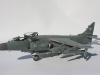 4-sg-sea-harrier-fa2