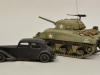 1-sg-ar-sherman-and-citroen-by-rb