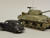 2-sg-ar-sherman-and-citroen-by-rb
