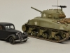 3-sg-ar-sherman-and-citroen-by-rb