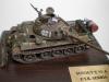 2-soviet-t-55a-f-y-r-serbia