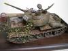 3-soviet-t-55a-f-y-r-serbia