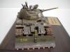 4-soviet-t-55a-f-y-r-serbia