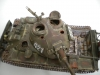 5-soviet-t-55a-f-y-r-serbia