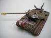 6-soviet-t-55a-f-y-r-serbia