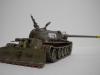 7-soviet-t-55a-f-y-r-serbia