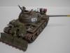 8-soviet-t-55a-f-y-r-serbia
